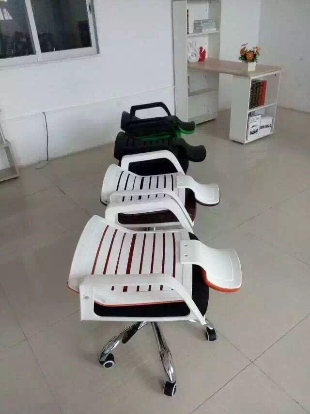 Folding Executive Chair X Rocker Pro Series Pedestal Wireless Game China Manufacturer Wholesale Lift Office High Ba Back Mesh