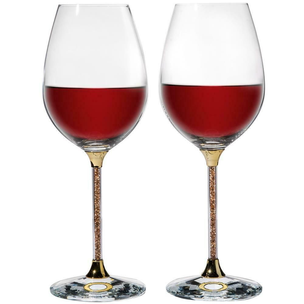 Pin On Wine Glasses