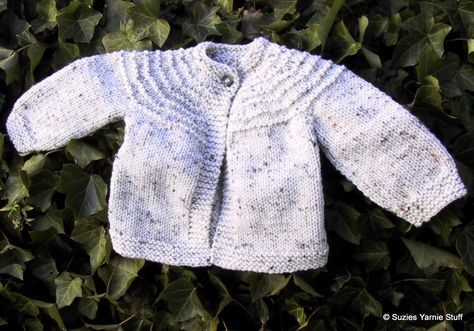 065b8d919ed1 7 Hour baby sweater-sized 12-18mos. Based on 5 Hour sweater but ...