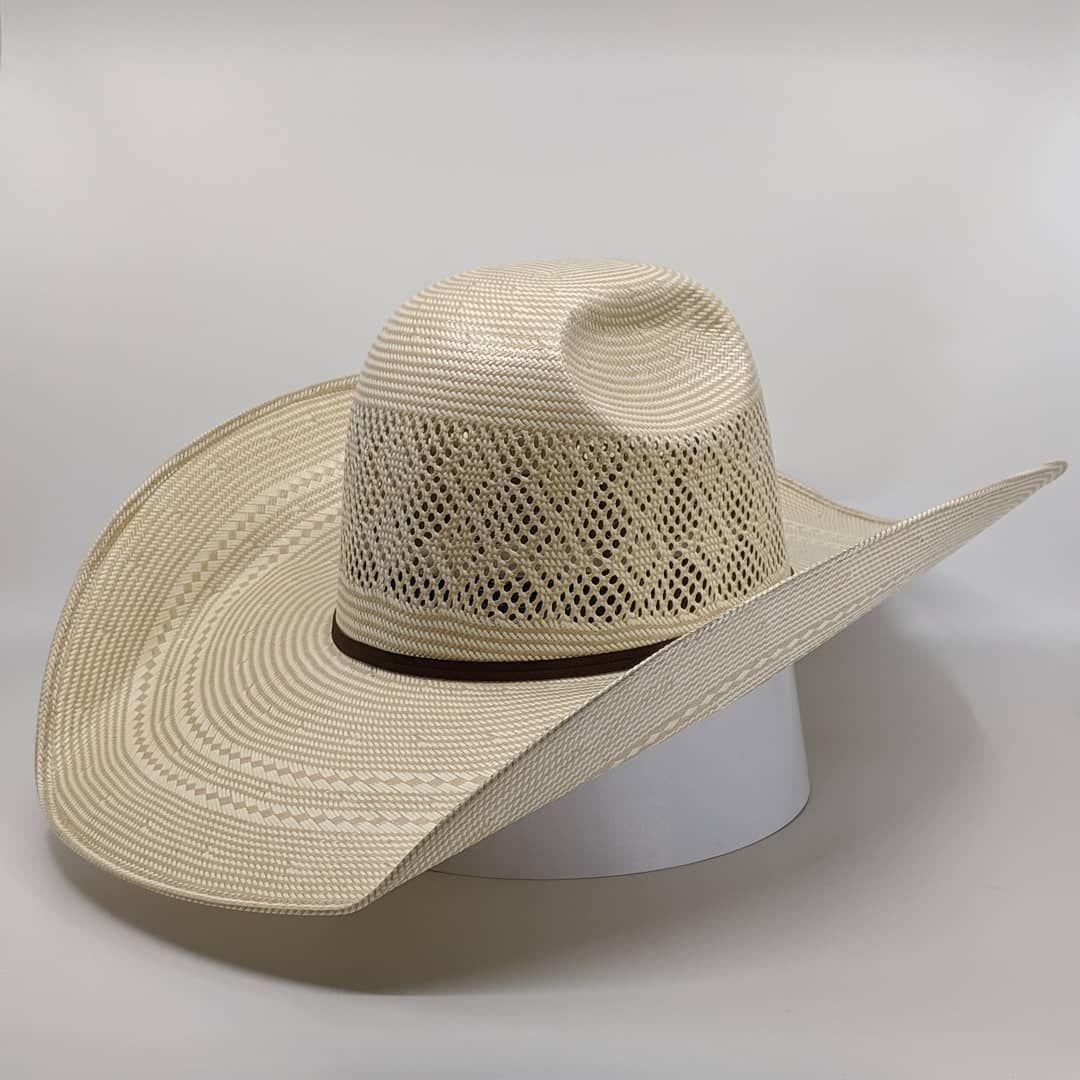 Rodeo King Diamond Breeze 5 Brim Customhat Felthat Hatshaper Cowboyhat Buckaroo Westernlifestyle Ranchy Cowboy Hats Straw Cowboy Hat Rodeo King Hats