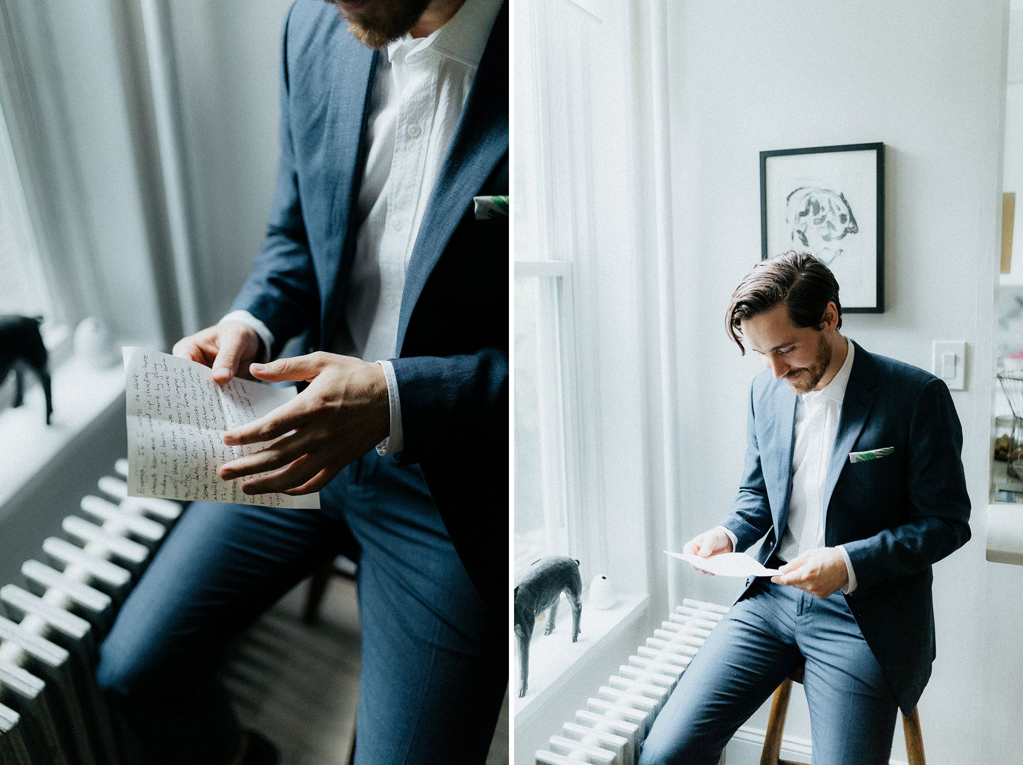 Groom Style | GROOM x INSPIRATION | Pinterest | Groom style