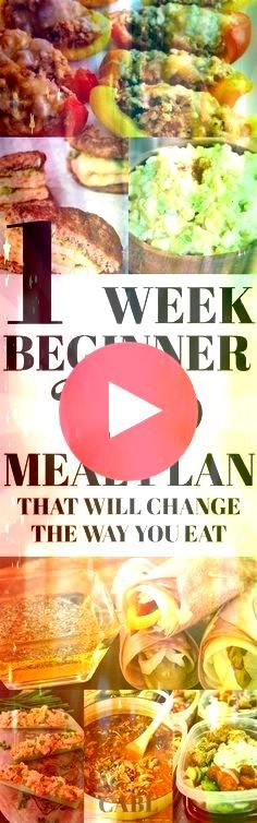 of Keto Recipes That Taste Amazing And Help You Lose WeightA Week of Keto Recipes That Taste Amazing And Help You Lose WeightWeek of Keto Recipes That Taste Amazing And H...