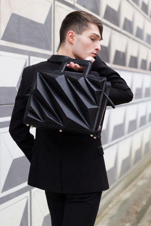 männliche fashion blogger