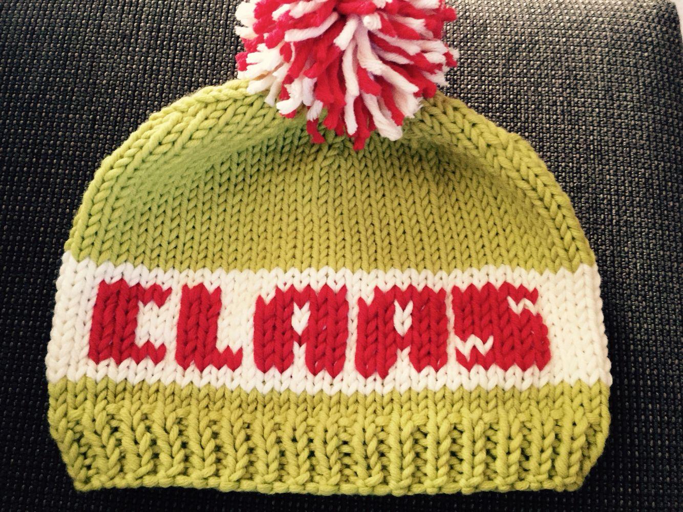 Fan-mütze \