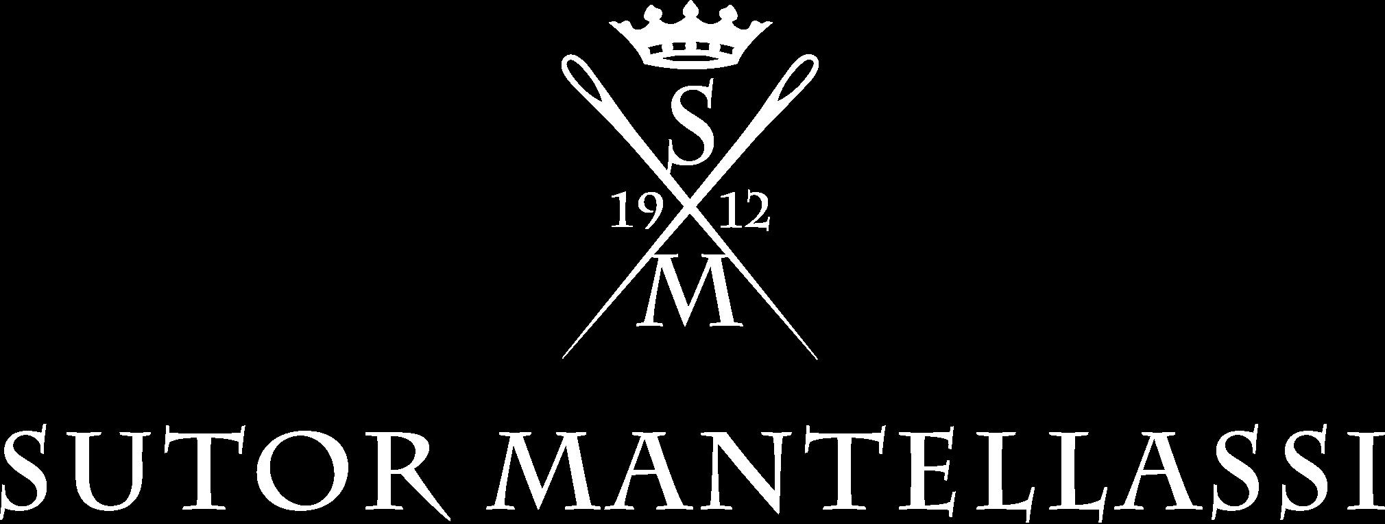 Sutor Mantellassi