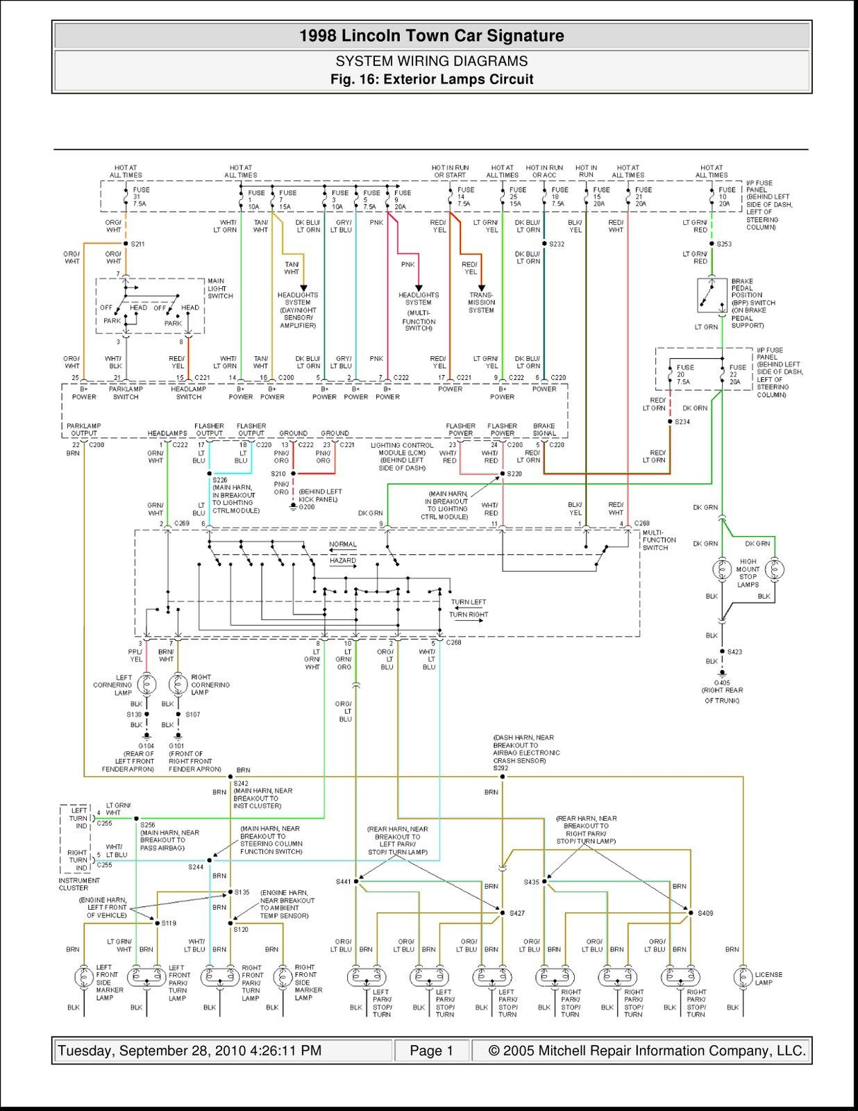 Unique Car Electrical Diagram Diagram Wiringdiagram Diagramming Diagramm Visuals Visualisation Graphical Electrical Diagram Diagram Diagram Design