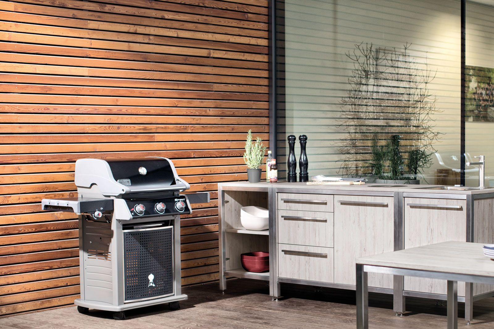 Unsere Kuchen Burnout Kitchen Die Outdoorkuche Home Appliances Decor Home