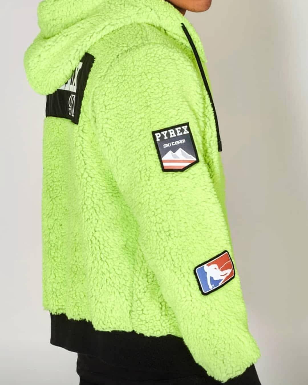 Felpa Agnellino zip capuccio #abbigliamento #moda #fashion ...