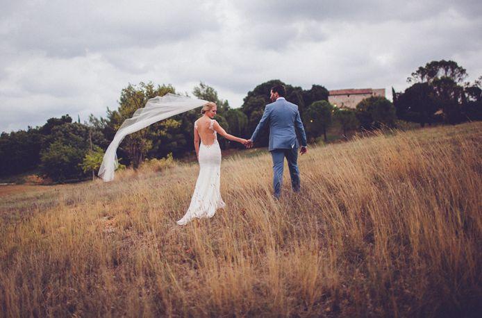 Provence Wedding. Clara+Matt. Sneak Preview. » Destination Wedding Photographer Chris Spira   Destination Wedding, Wedding, Elopement and Portrait Photography