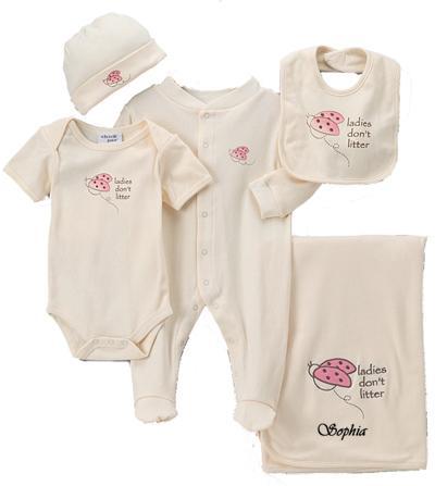 ملابس اطفال 2020 ازياء مواليد 2020 ملابس مواليد روعه 11060617442582 Jpg Clothes Baby Onesies Lady