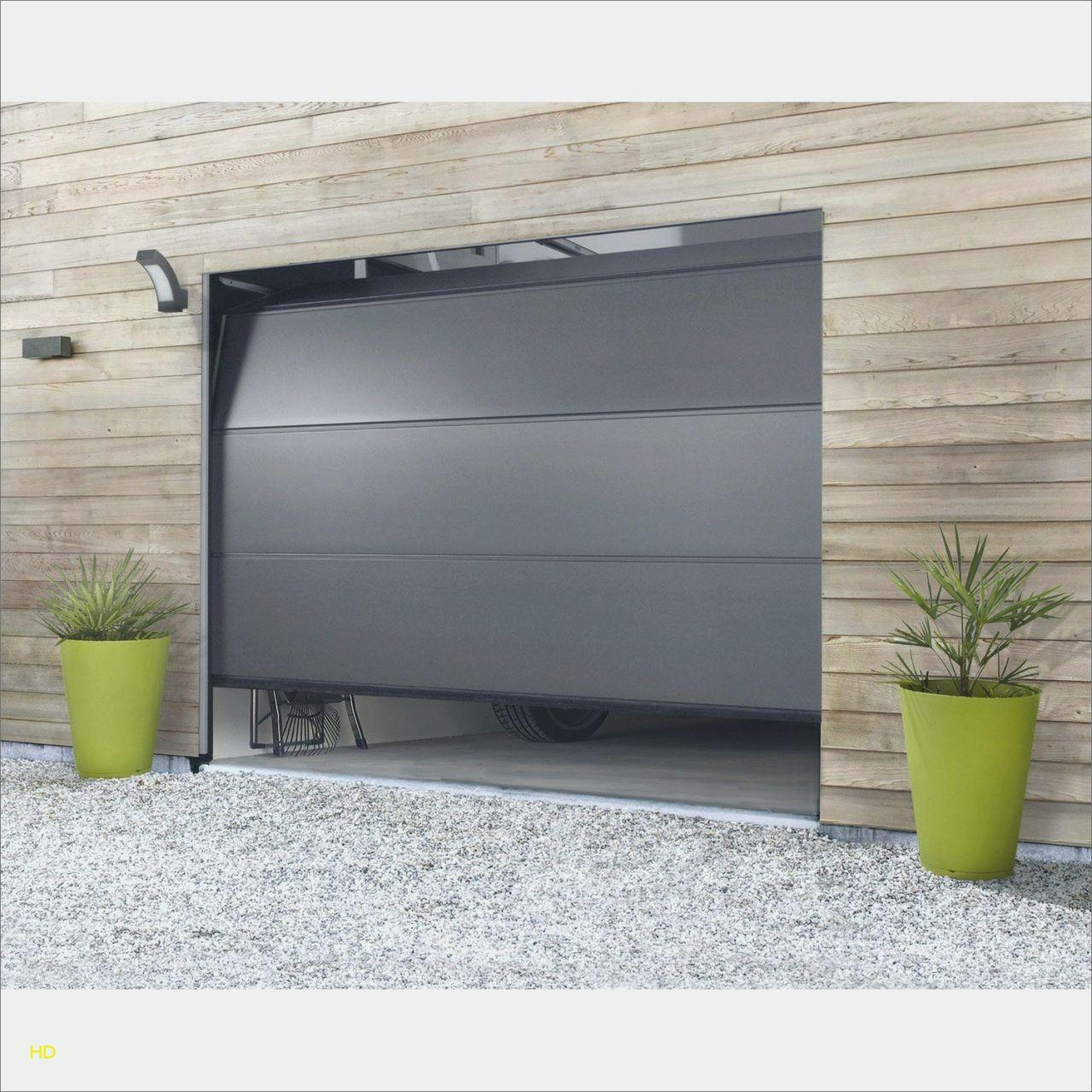 201 Prix Porte De Garage Sectionnelle Check More At Https Www Dtvuy Info Prix Porte De Garage Sectionnelle