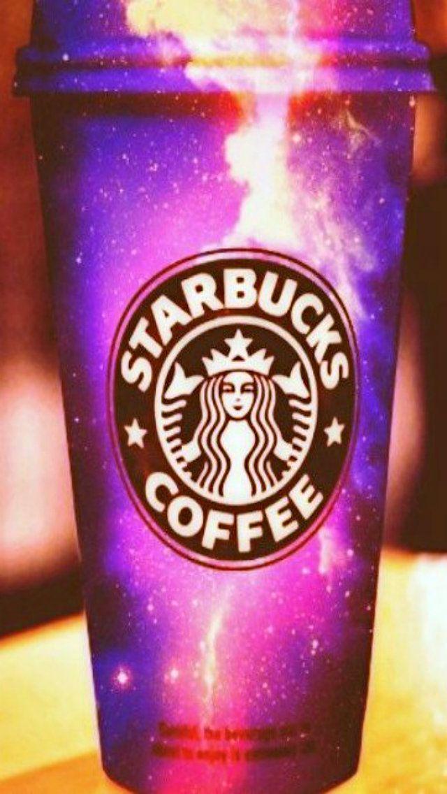 starbucks wallpaper hd Starbucks Coffee iPhone 5