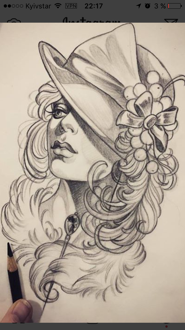 Pin By Shelly Bailey On Neotrad Tattoo Art Drawings Body Art Tattoos Tattoo Drawings
