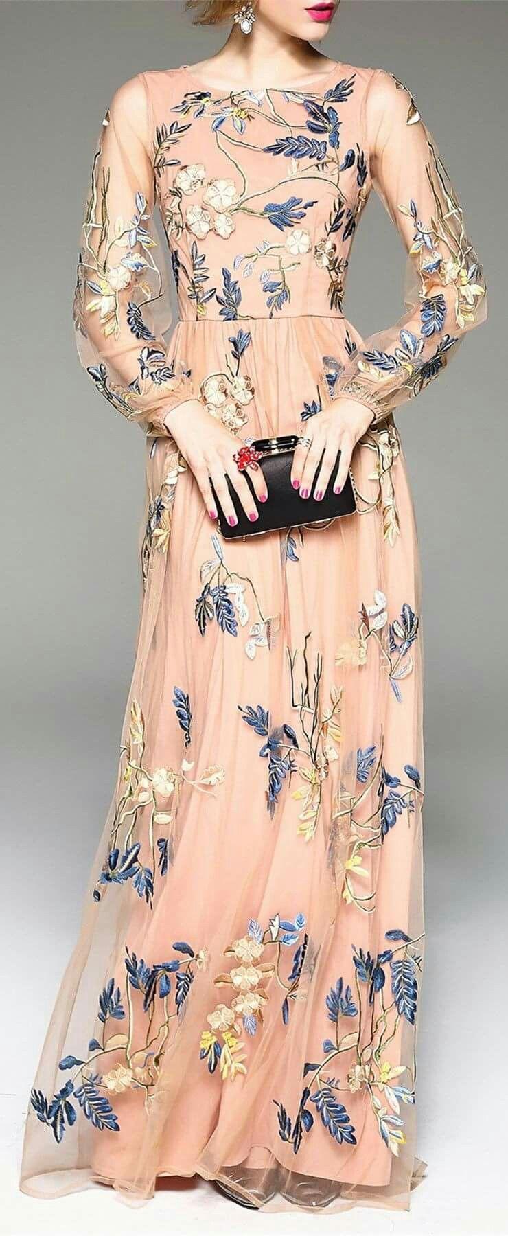 Pin by oralia reynoso on vestir con elegancia pinterest clothes