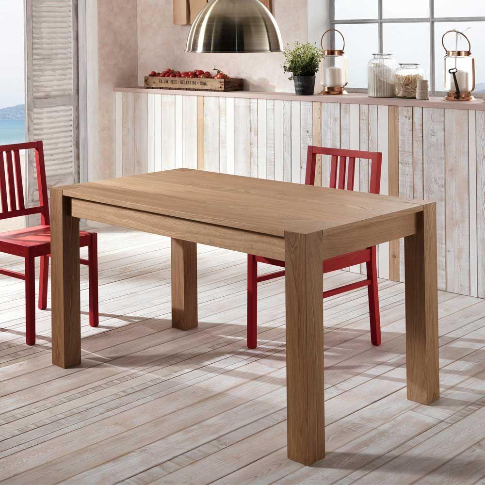 Entzückend Esszimmertisch Zum Ausziehen Foto Von In Eiche Verlängerbar Küchentisch,esszimmertisch ,ausziehtisch,eßtisch,esstisch,tischgestell,esszimmer Tisch,essenstisch, Tisch