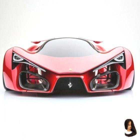Ferrari F80 lhypercar de 2020 #cars #cars #tumblr #ferrarif80 Ferrari F80 lhypercar de 2020 #cars #cars #tumblr #ferrarif80 Ferrari F80 lhypercar de 2020 #cars #cars #tumblr #ferrarif80 Ferrari F80 lhypercar de 2020 #cars #cars #tumblr #ferrarif80 Ferrari F80 lhypercar de 2020 #cars #cars #tumblr #ferrarif80 Ferrari F80 lhypercar de 2020 #cars #cars #tumblr #ferrarif80 Ferrari F80 lhypercar de 2020 #cars #cars #tumblr #ferrarif80 Ferrari F80 lhypercar de 2020 #cars #cars #tumblr #ferrarif80 Ferr