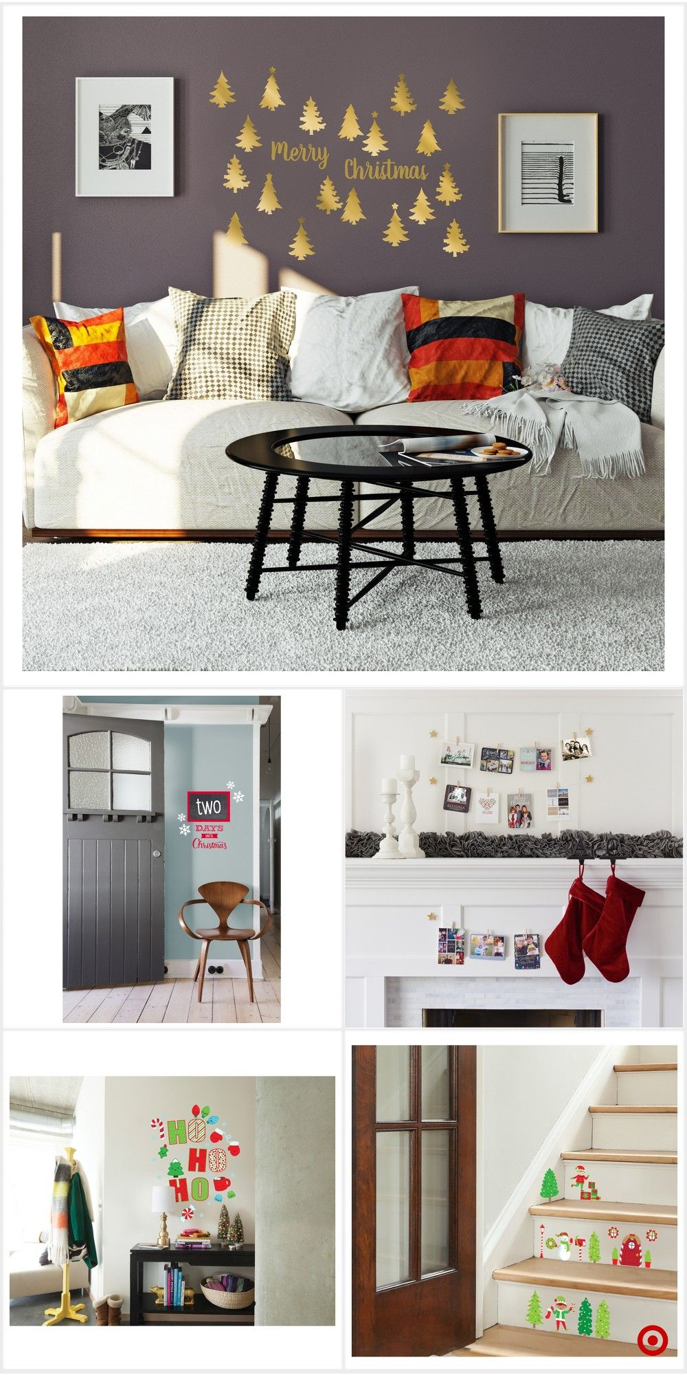 shop target for wall border you will love at great low