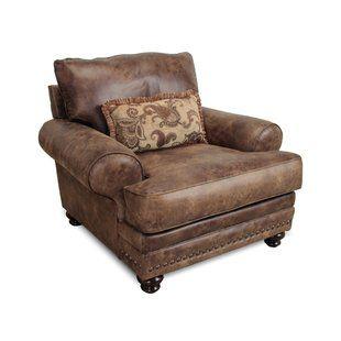 Oversized Round Cuddle Chair   Wayfair   Outdoor lounge ...