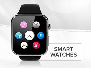 Men 39 S Smart Watches Price Online In Pakistan Daraz Pk Smart Watch Smart Watch Price Apple Watch