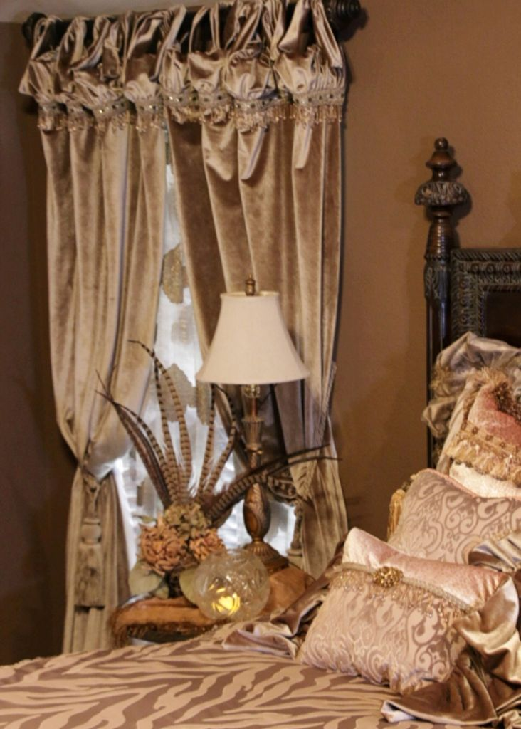 curtains that make the room by collection all styles available victorian