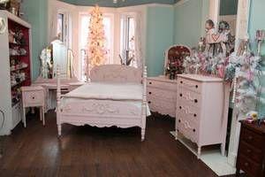 Albany Ny Furniture Craigslist Shabby Chic Dresser Shabby Chic Chairs Shabby Chic Apartment