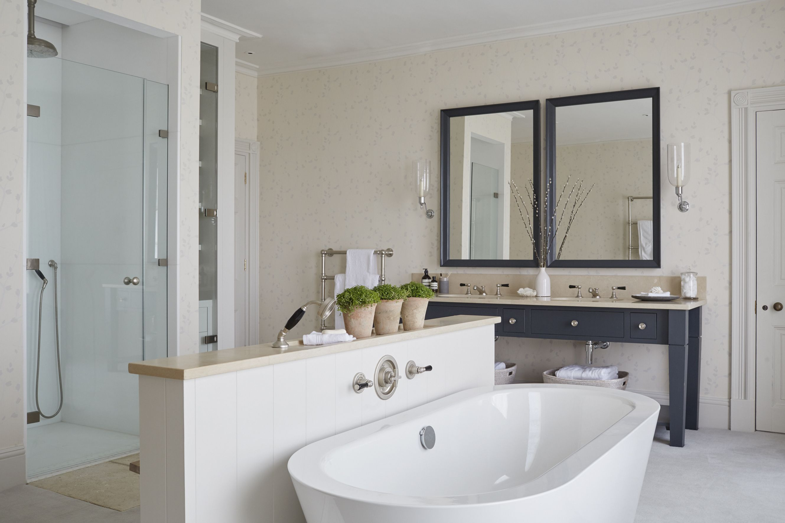 master bathroom bathrooms in 2018 pinterest bathroom master rh pinterest co uk