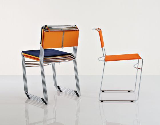 Sedie Zanotta ~ Zanotta april armchair by gae aulenti chaplins bore free