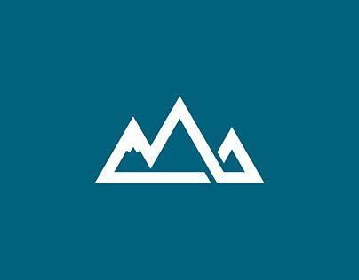 """PAOLO PETTIGIANIPERSONAL IDENTITY - Self Branding[ITA] Progetto realizzato durante il corso di """"Brand Design"""". Politecnico di Torino, Design e Comunicazione Visiva. II Anno[ENG] Project realized during the """"Brand Design"""" course. Polytechnic University …"""