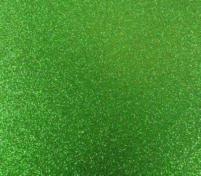 Glitz Flex er en førsteklasses tekstilvinyl, hvis lette tekstur giver en super glimmereffekt.Stryges/presses ved 160 grader i 18 sekunder. Weedes koldt. Vaskes i maskinen ved max 60 grader, med vrangen udad. Tørretumbler anbefales ikke!Prisen er for et ark i størrelsen 20x25 cm.