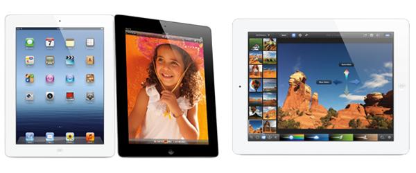 Apple iPad Pricing and Comparison Ipad, Apple ipad
