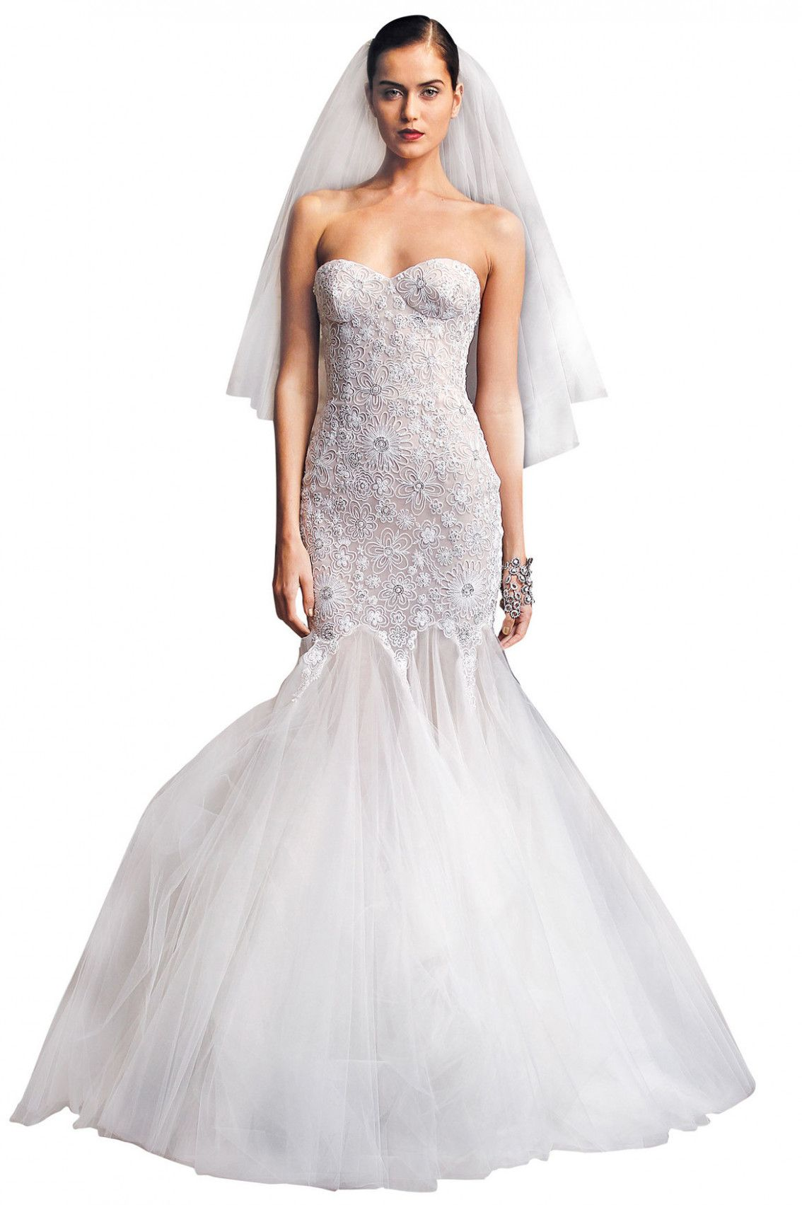 Wedding dress for your body  Best Wedding Dress for Your Body Type BridalGuide  wedding dress