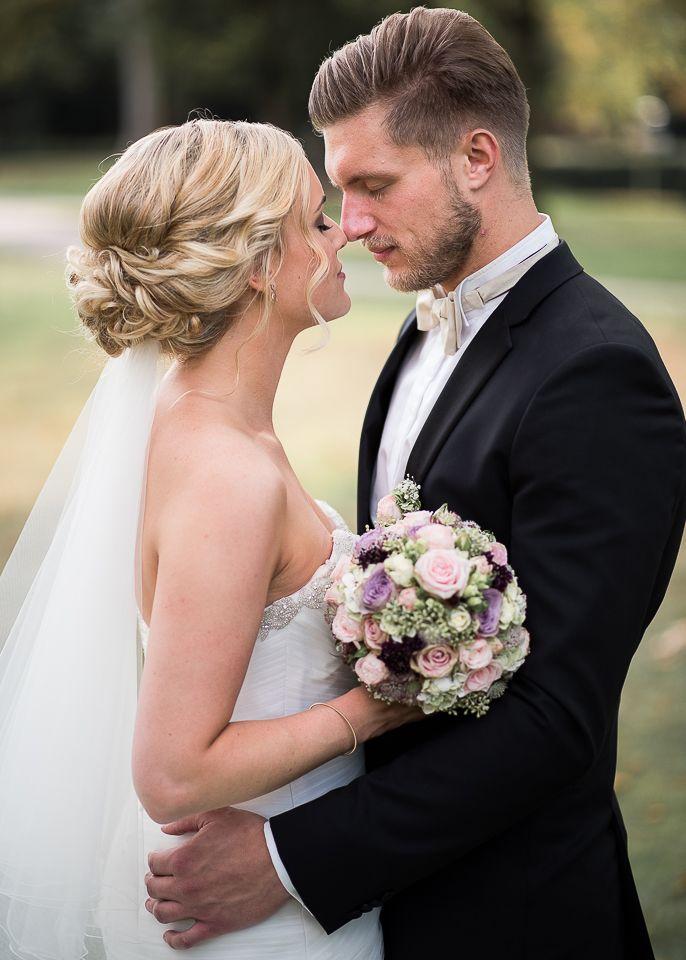 Wunderschone Hochzeit Im Sommer Hochzeitsfotograf Borken Munster Dorsten Bocholt Hochzeitsfotograf Sommerhochzeit Hochzeit