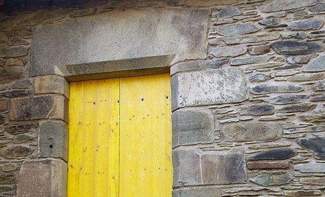 Infiltrations  comment protéger un bas de mur extérieur ?