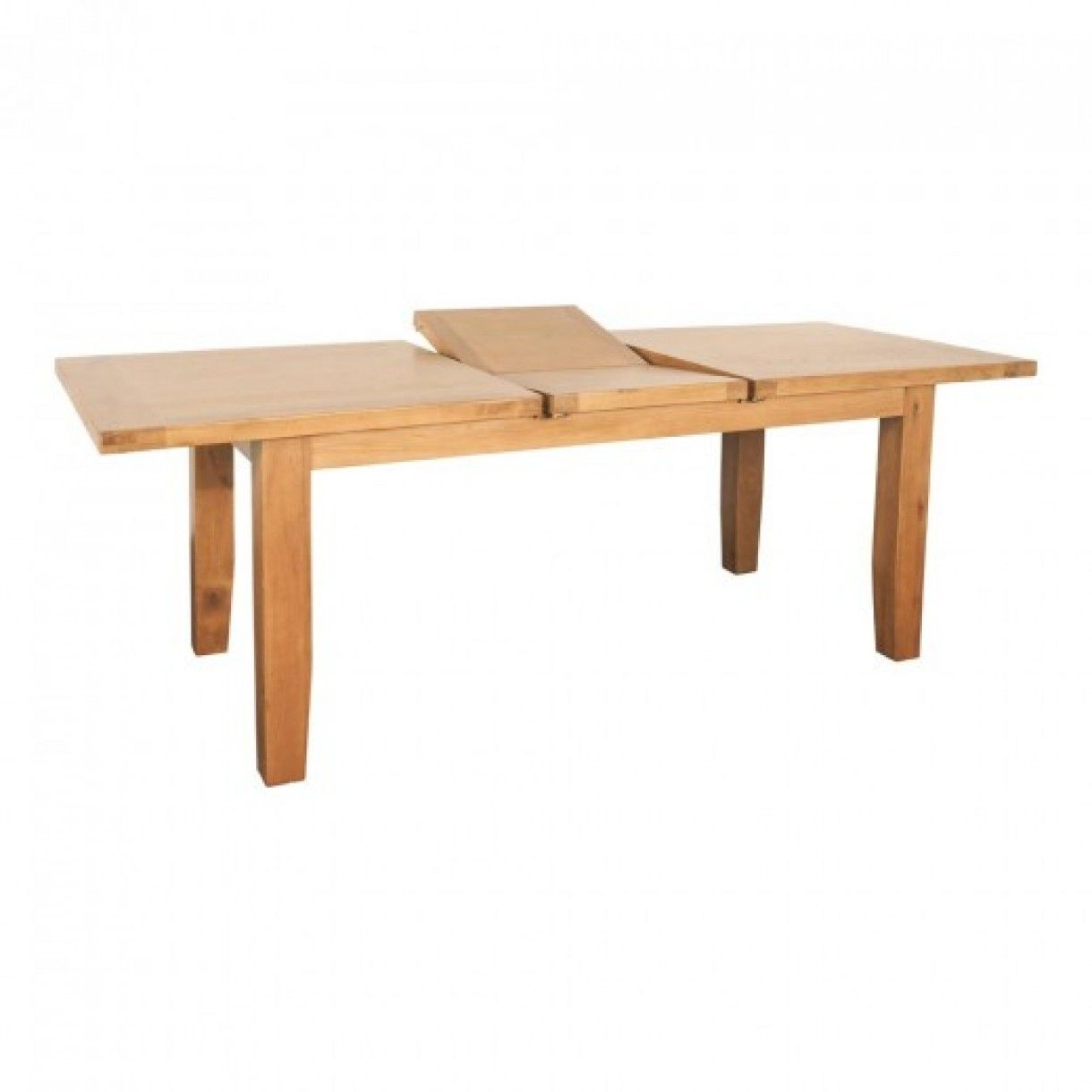 Oak Hill Extension Table 1800 X 900mm