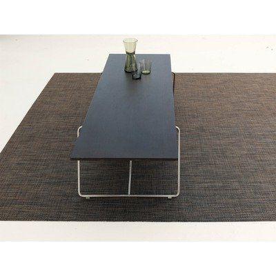 Basketweave Plynyl Floormat Size 2 2 Quot X 6 Color