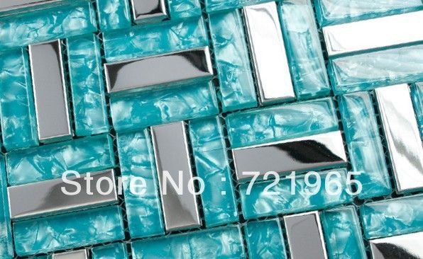 teal backsplash | Swimming Pool Tile Price,Swimming Pool ...