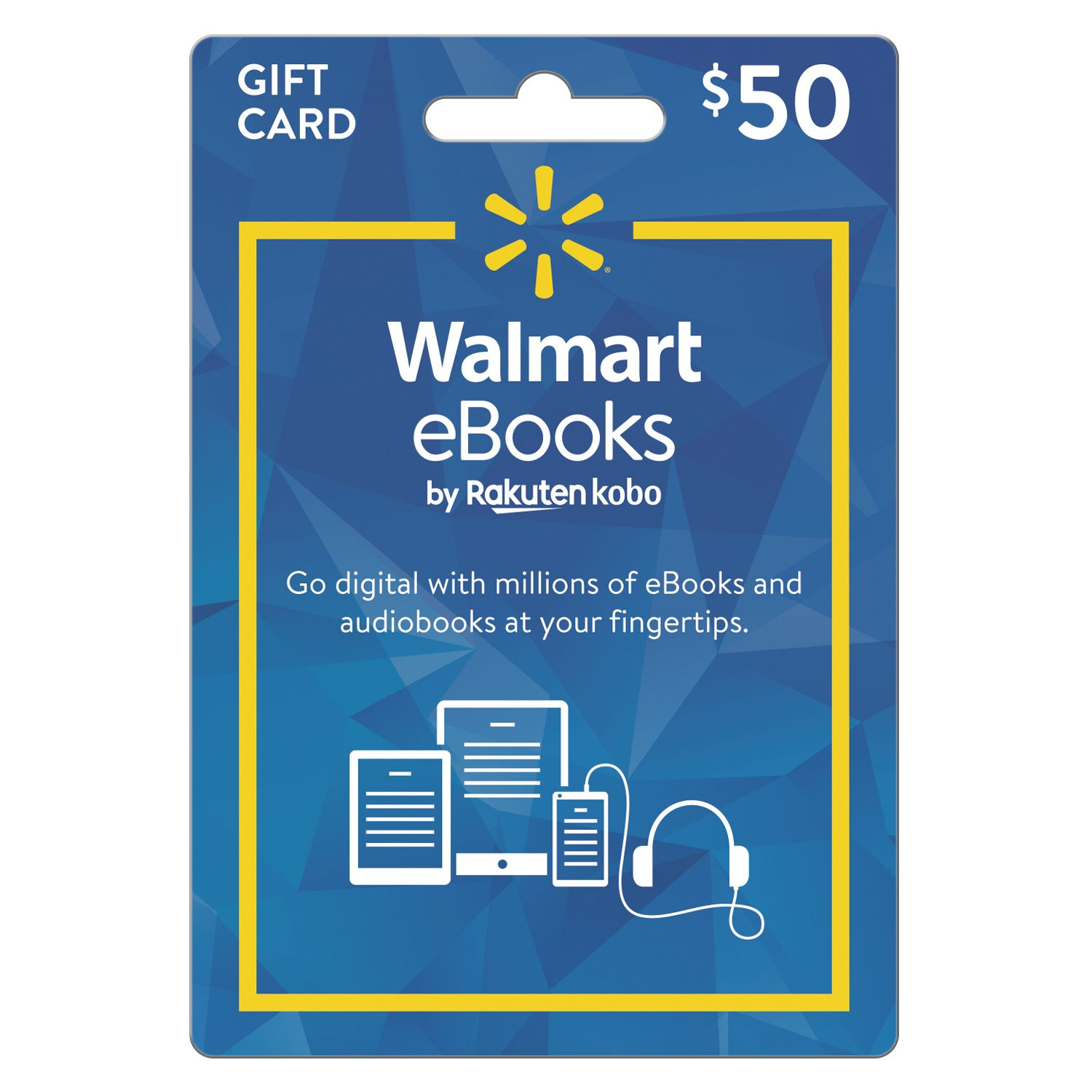 bca39bde1d5103562ea90a9fc8e6b1ff - How Long Does It Take To Get An Email Delivery From Walmart
