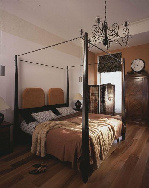 Italienische Möbel und russisches Design für Luxusleben #design