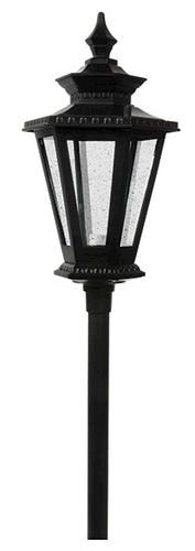 Patriot Lighting Burnaby Low Voltage Path Light | Menards ... on Patriot Outdoor Living id=47231