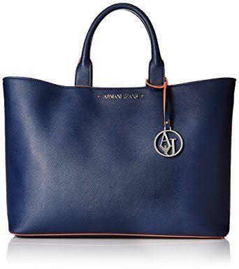 30 Tote Handbags You Should This Spring