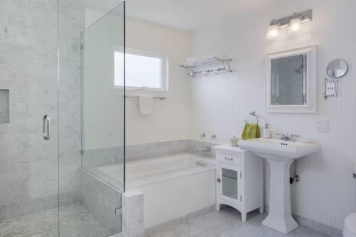 Nj Home Bathroom Renovation Remodel Contractors Bathroom Renovation Full Bathroom Remodel Bathroom Remodeling Contractors