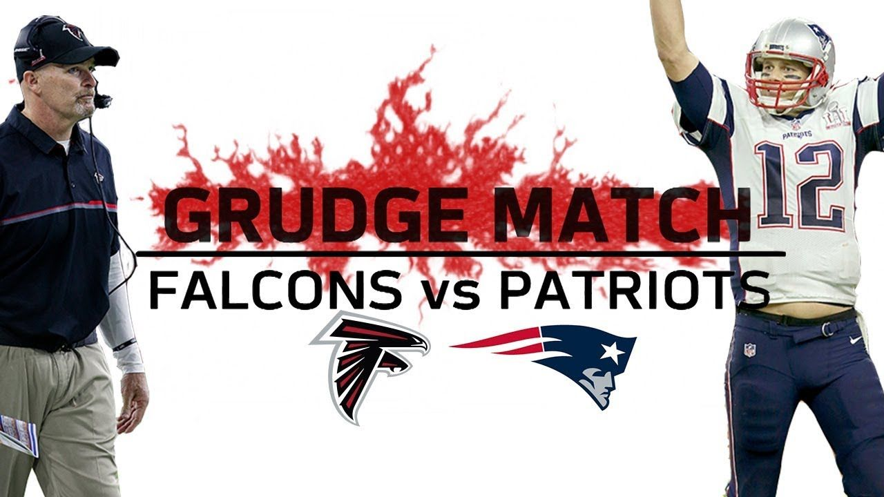 The Worst Collapse In Nfl History Patriots Vs Falcons Super Bowl Li Nfl History Super Bowl Li Patriots