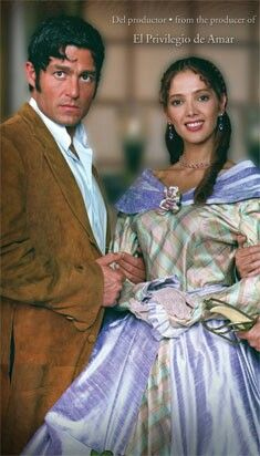 Fernando Colunga Y Adela Noriega In 2020 With Images Latino