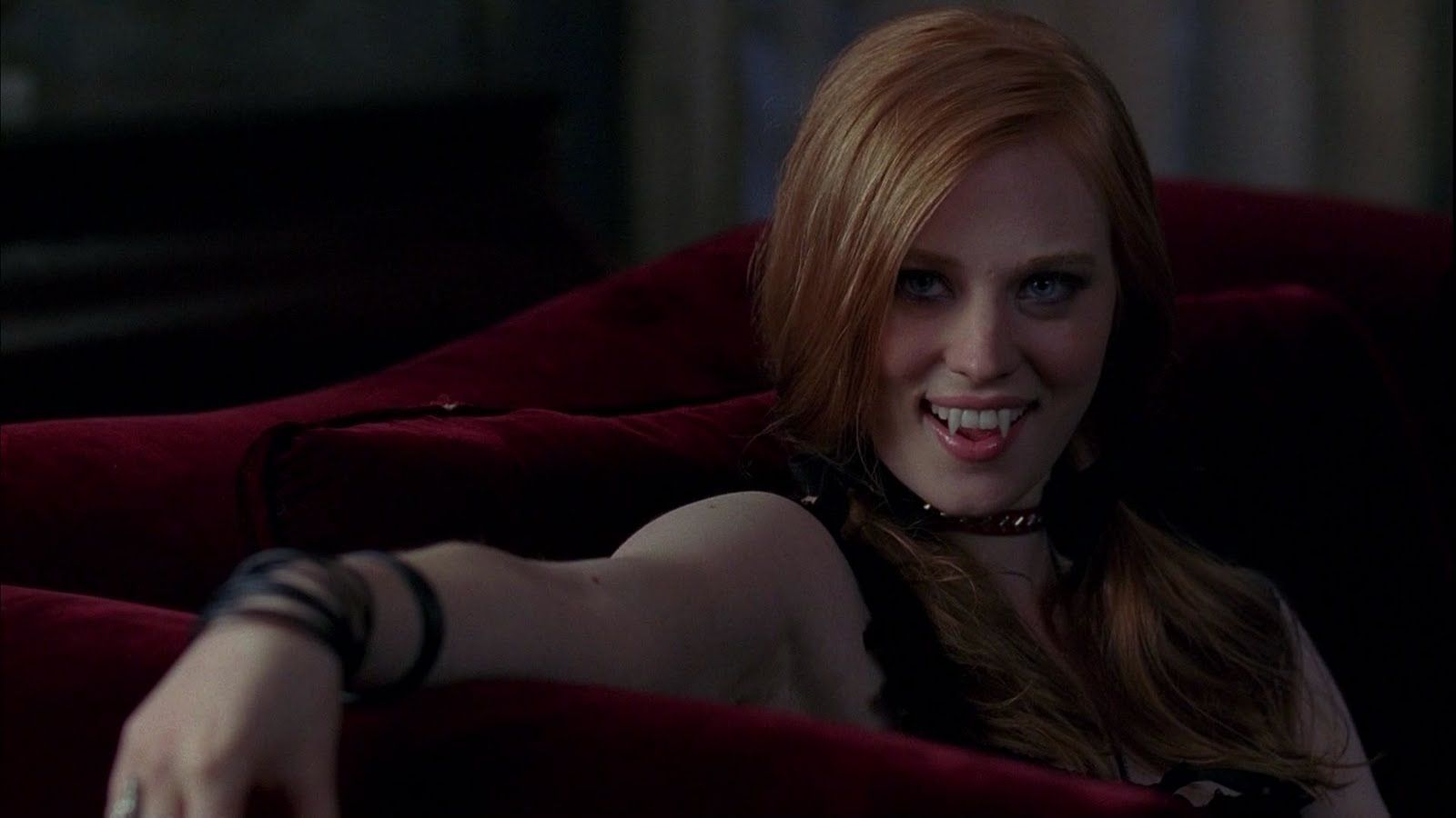 Deborah Ann Woll Hd Wallpapers True Blood True Blood Deborah