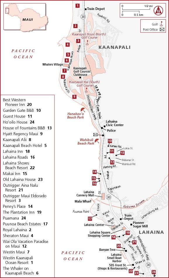 Kaanapali Hotel Map Of Resorts on map of kahana resorts, kaanapali boardwalk, kaanapali inn, kaanapali beach history, kaanapali shores beach resort, map of kauai resorts, ka anapali map resorts, kaanapali hotels and condos, kaanapali shores 2 bedroom, kaanapali shores diamond resorts, kaa apili condo map of resorts, kaanapali in west, map of maui luxury resorts, map of poipu beach resorts, kaanapali south golf,