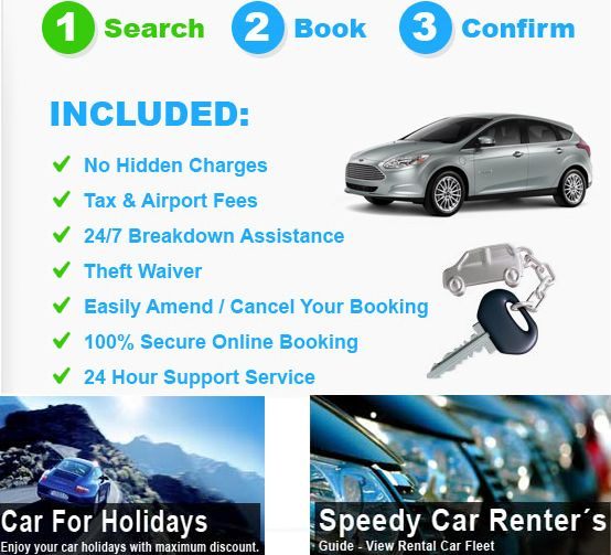 Hire A Car In Oman Rent A Car In Oman 4x4 Rental In Oman Car
