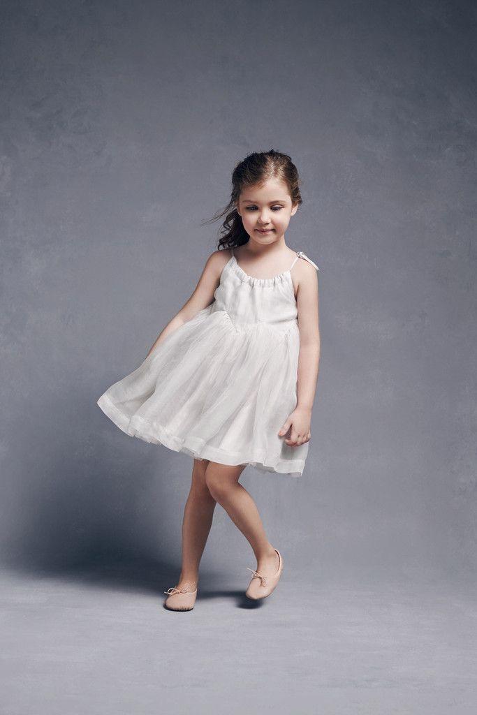 859313231 Nellystella Love Mimi Dress in White - The Girls @ Los Altos ...