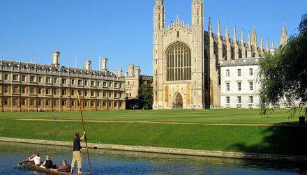 Trip Ideas Fodor S Travel England Cambridge England Cambridge