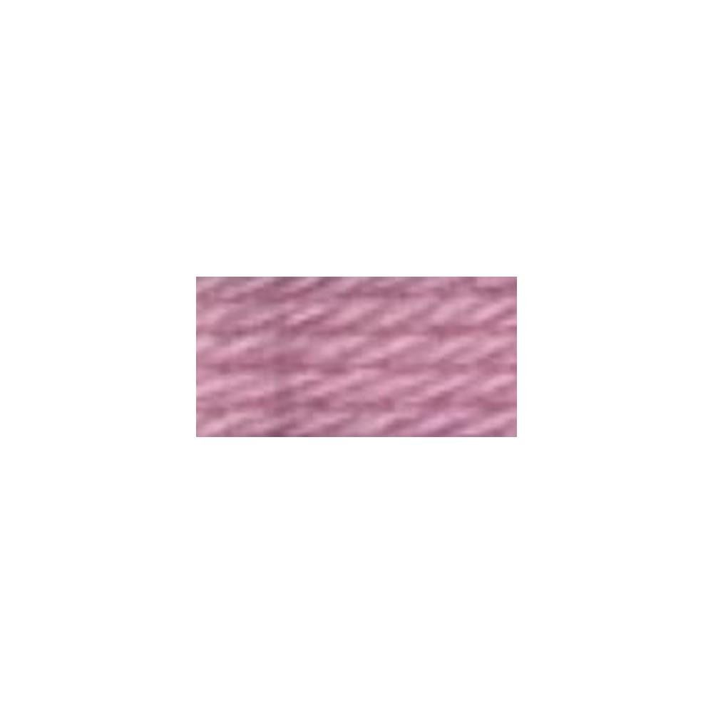 DMC Tapestry & Embroidery Wool 8.8yd-Very Light Plum