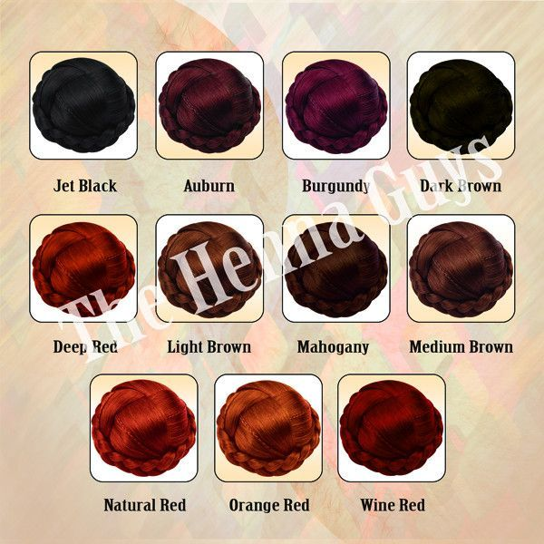 Auburn Henna For Hair In 2019 All Things Pretty Henna Hair Dyes